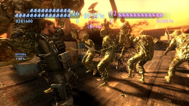 RE6_PC_Onslaught_Chris_01_bmp_jpgcopy