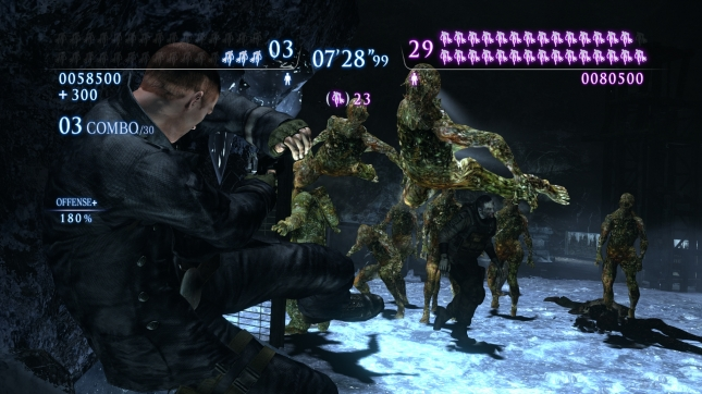 RE6_PC_Onslaught_Jake_01_bmp_jpgcopy