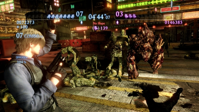 RE6_PC_Onslaught_Leon_01_bmp_jpgcopy