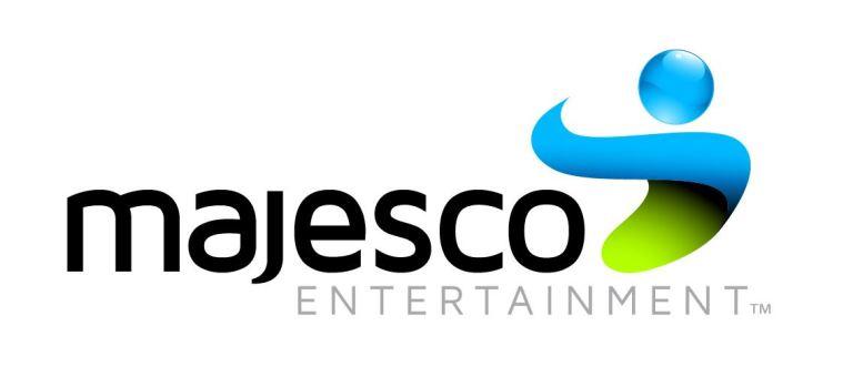 Majesco gets a new CEO, reduces employees, and sees its future in digital titles | Majesco consigue a un nuevo director ejecutivo, reduce empleados, y ve su futuro en títulos digitales