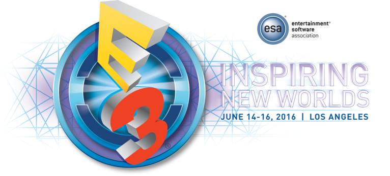 E3 2016 a success with more than 70,000 attendees | La E3 2016 un gran éxito para la ESA